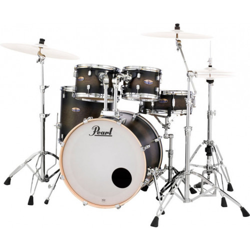 RUMPUSARJA PEARL DECADE MAPLE DMP905/C262