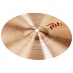 "SYMBAALI PAISTE PST7 18"" MEDIUM CRASH"