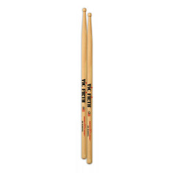 RUMPUKAPULA VIC FIRTH 5B BARREL