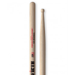 RUMPUKAPULA VIC FIRTH 5A BARREL