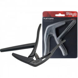 CAPO STAGG NYLONKIELISELLE SCPX-FL