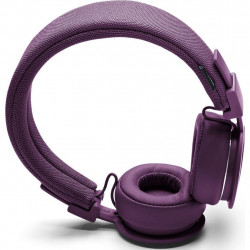 KUULOKE URBANEARS PLATTAN ADV WIRELESS COSMOS PURPLE
