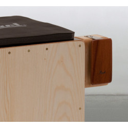 CAJON WOOD BLOCK PEARL