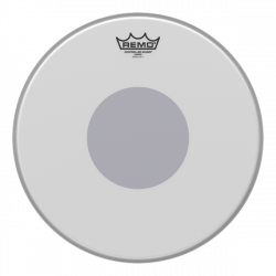 "RUMPUKALVO REMO 14"" CS COATED"