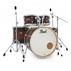 RUMPUSARJA PEARL DECADE MAPLE DMP905 C260