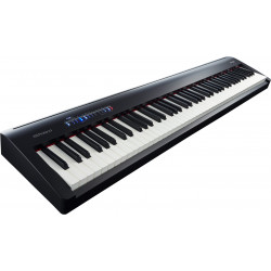 DIGITAALIPIANO ROLAND FP-30 BLACK