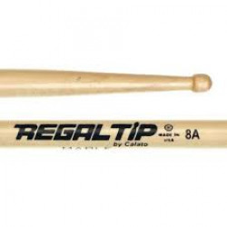 RUMPUKAPULAT REGAL TIP 8A