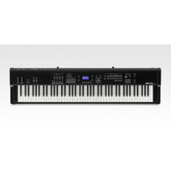 DIGITAALIPIANO KAWAI MP7 SE