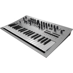 SYNTETISAATTORI KORG MINILOGUE