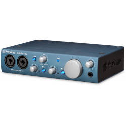 AUDIOINTERFACE PRESONUS AUDIOBOX I-TWO