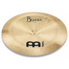 SYMBAALI MEINL RMB18CH BYZANCE TRADITIONAL 18 CHINA