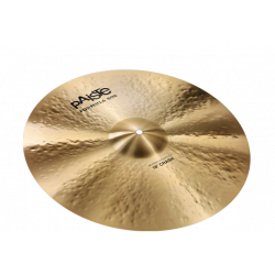 "SYMBAALI PAISTE 602 18"" MODERN ESSENTIAL CRASH"
