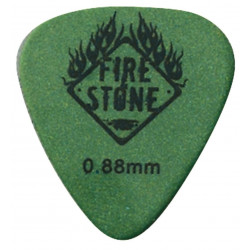PLEKTRA FIRE STONE 0,88MM 12 KPL