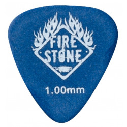 PLEKTRA FIRE STONE 1.0MM 12KPL