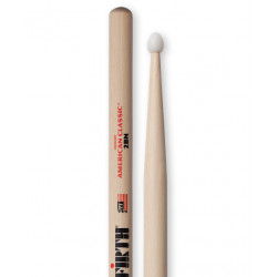 RUMPUKAPULAT VIC FIRTH 2B NYLON