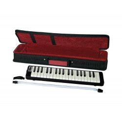 MELODICA WALTHER 37