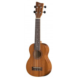 UKULELE VGS K-SO SOPRAANO