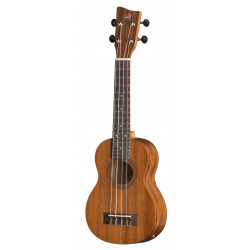 UKULELE VGS SOPRAANO MANOA K-SO-E