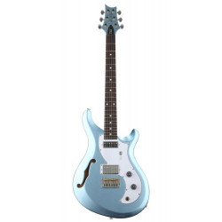 SÄHKÖKITARA PRS S2 VELA SEMI HOLLOW FROST BLUE METALLIC