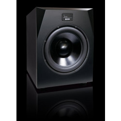 SUBWOOFER ADAM AUDIO SUB15
