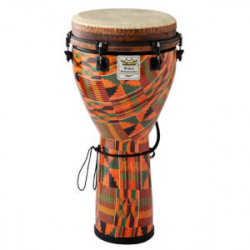 Djembe Remo 10
