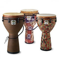 Djembe Remo 12