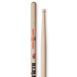 RUMPUKAPULA VIC FIRTH HD4 HICKORY