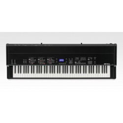 DIGITAALIPIANO KAWAI MP11 SE