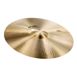 "SYMBAALI PAISTE 602 16"" THIN CRASH"