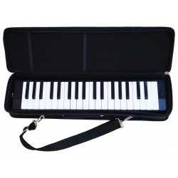 MELODICA AILEEN 37 PIANO