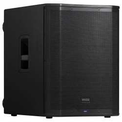 SUBWOOFER PRESONUS AIR18S
