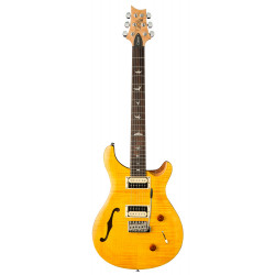 SÄHKÖKITARA PRS SE CUSTOM 22 SEMI-HOLLOW SY