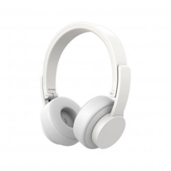 KUULOKE URBANISTA SEATTLE FLUFFY CLOUD BLUETOOTH