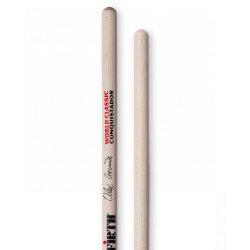 TIMBALEKAPULA VIC FIRTH ACUNA NATURAL