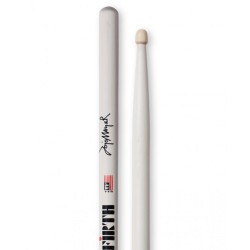 RUMPUKAPULA VIC-FIRTH JOJO MAYER